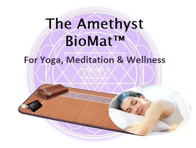 BioMat_Yoga